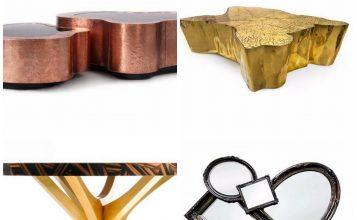 diseño de lujo La arte de Filigrés es importante para el mundo del diseño de lujo Featured 14 357x220