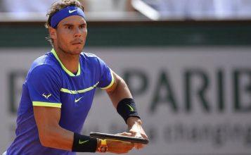 Rafael Nadal: sus proyectos de lujo y sus negocios proyectos de lujo Rafael Nadal: sus proyectos de lujo y sus negocios Featured 15 357x220