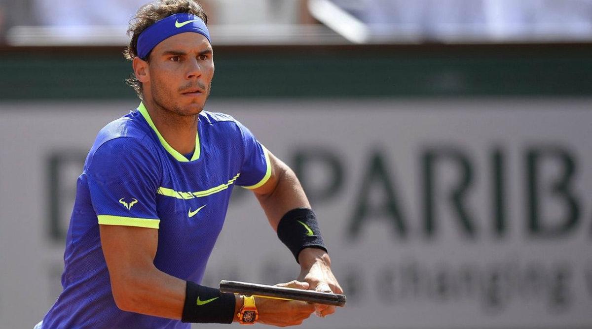 Rafael Nadal: sus proyectos de lujo y sus negocios proyectos de lujo Rafael Nadal: sus proyectos de lujo y sus negocios Featured 15