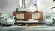 Essential Home: una marca de lujo do estilo medio siglo marca de lujo Essential Home: una marca de lujo do estilo medio siglo Featured 3 178x100
