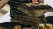 interiorismo de lujo La Fundación «Brhands» ha abierto las puertas a interiorismo de lujo Featured 2 178x100