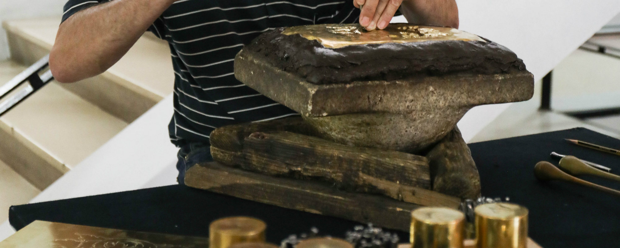 interiorismo de lujo La Fundación «Brhands» ha abierto las puertas a interiorismo de lujo Featured 2