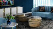 Ideas para decorar: Amparadores de lujo para tú casa Ideas para decorar: Amparadores de lujo para tú casa Featured 10 178x100