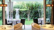 ABaC – Restaurante de Lujo en Barcelona Restaurante de Lujo ABaC: Restaurante de Lujo en Barcelona Featured 2 178x100