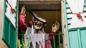 Ideas para visitar: Halloween en España  Ideas para visitar: Halloween en España Galicia Halloween 1 178x100