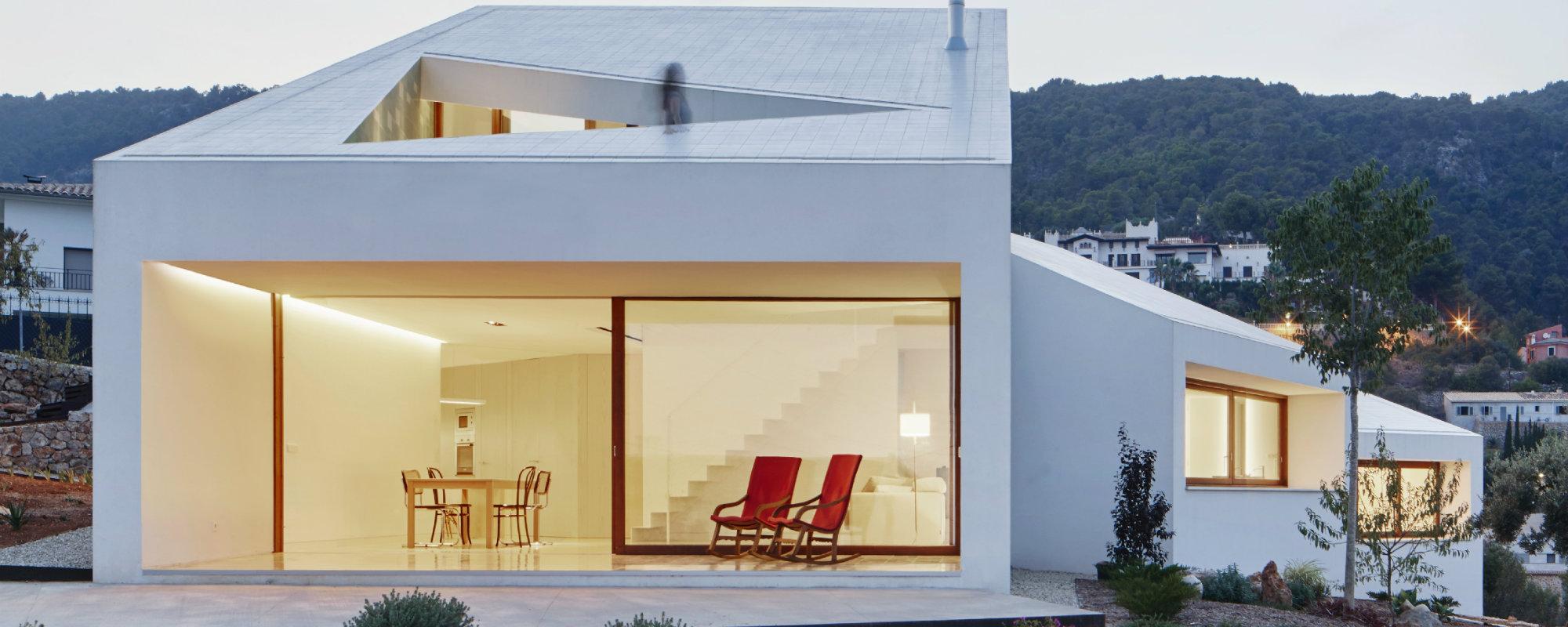 OHLAB : Una firma de Arquitectura de lujo en Madrid arquitectura de lujo OHLAB: Una firma de Arquitectura de lujo en Madrid Featured 5