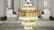 Ideas de lujo: Cambiar tú proyecto de hospitalidade ideas de lujo Ideas de lujo: Cambiar tú proyecto de hospitalidade Featured 7 178x100