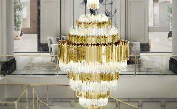 Ideas de lujo: Cambiar tú proyecto de hospitalidade ideas para decorar Ideas para Decorar: Espejos de lujo para poneres en una habitación Featured 7 357x220