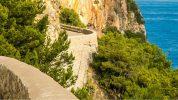 Un grupo de lujo en Mallorca: Grupo Cap Vermell grupo de lujo Grupo de lujo en Mallorca: Grupo Cap Vermell Featured 1 178x100