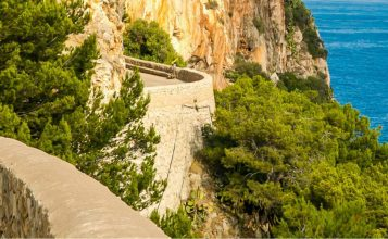 Un grupo de lujo en Mallorca: Grupo Cap Vermell tendencias para viajar Tendencias para viajar: Los mejores destinos para 2019 Featured 1 357x220