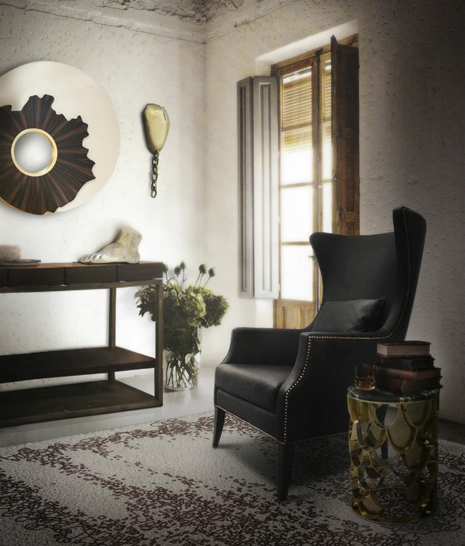 ideas para decorar Ideas para decorar: Sillas modernas para tús proyectos de lujo brabbu ambience press 20 HR 1