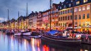 Tendencias para viajar: Los mejores destinos para 2019 tendencias para viajar Tendencias para viajar: Los mejores destinos para 2019 Featured 178x100