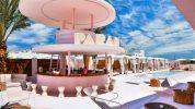 Ideas para Viajar: Un hotel de Lujo y colorido en Ibiza ideas para viajar Ideas para Viajar: Un hotel de Lujo y colorido en Ibiza Featured 6 178x100