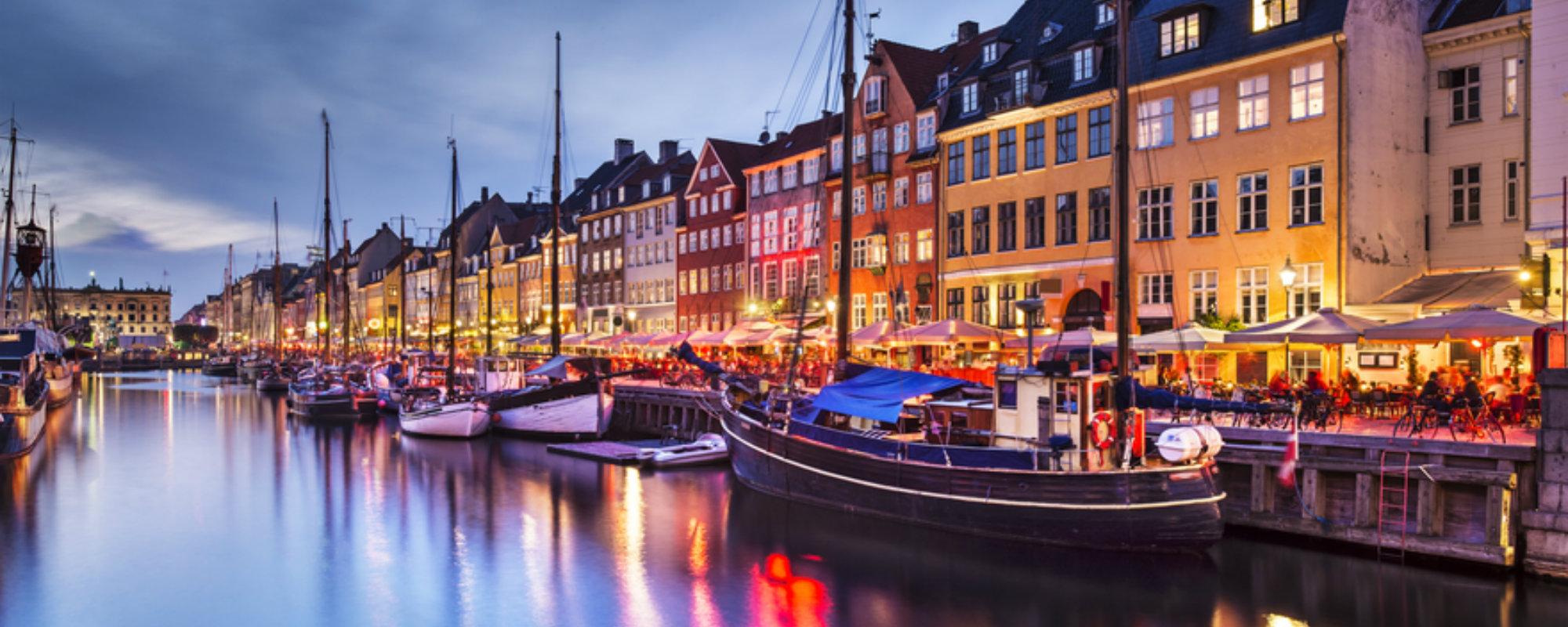 Tendencias para viajar: Los mejores destinos para 2019 tendencias para viajar Tendencias para viajar: Los mejores destinos para 2019 Featured