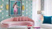 Casa Decor Madrid 2019: Una exposición de lujo de Interiorismo casa decor madrid 2019 Casa Decor Madrid 2019: Una exposición de lujo de Interiorismo Featured1 178x100