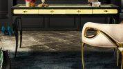 Ideas para Decorar: Sillas de lujo para proyectos perfectos ideas para decorar Ideas para Decorar: Sillas de lujo para proyectos perfectos featured 2 178x100