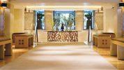 Pascua Ortega: Un interiorista de lujo en Madrid [object object] Interiorista de Lujo: Pascua Ortega una inspiración para proyectos Featured 4 178x100