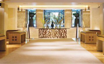 Pascua Ortega: Un interiorista de lujo en Madrid interiorismo de lujo Interiorismo de lujo: Noé Prade un interiorista de lujo en Barcelona Featured 4 357x220