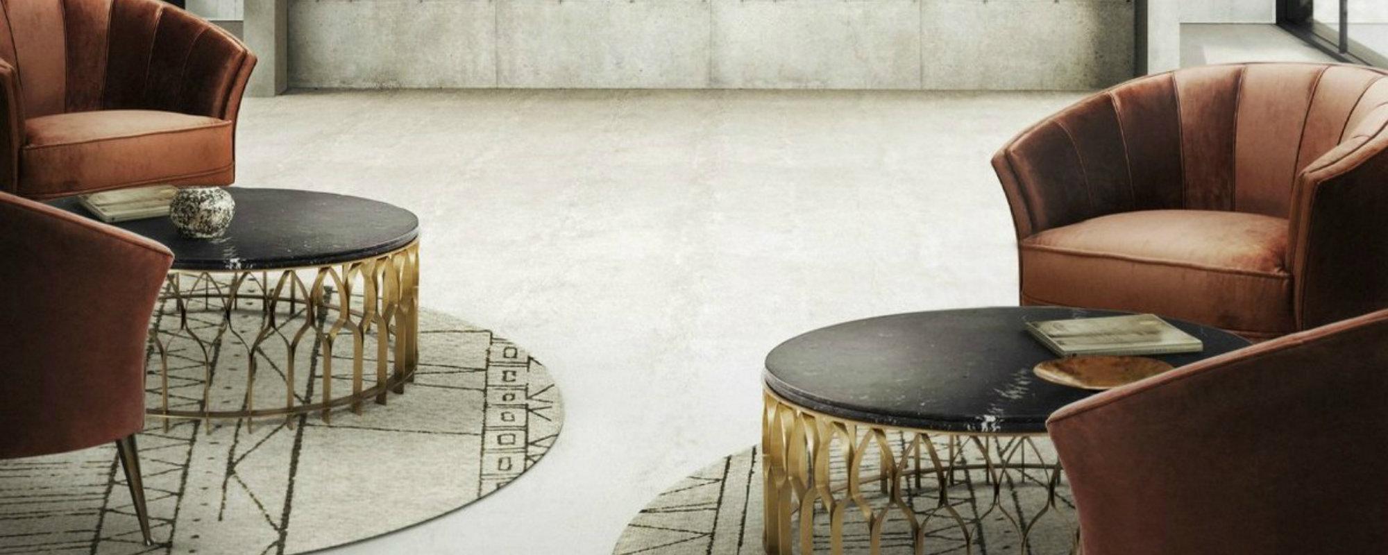 Ideas para Decorar: Mesas de Centro de lujo modernas para proyectos ideas para decorar Ideas para Decorar: Mesas de Centro de lujo modernas para proyectos Featured1 1