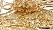 Marcas de lujo: Boca do Lobo presenta la artesania de filigrana marcas de lujo Marcas de lujo: Boca do Lobo presenta la artesania de filigrana featured 2 178x100