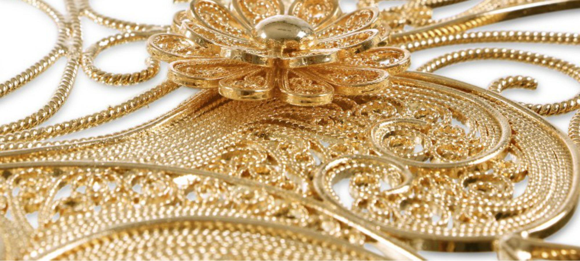 Marcas de lujo: Boca do Lobo presenta la artesania de filigrana marcas de lujo Marcas de lujo: Boca do Lobo presenta la artesania de filigrana featured 2