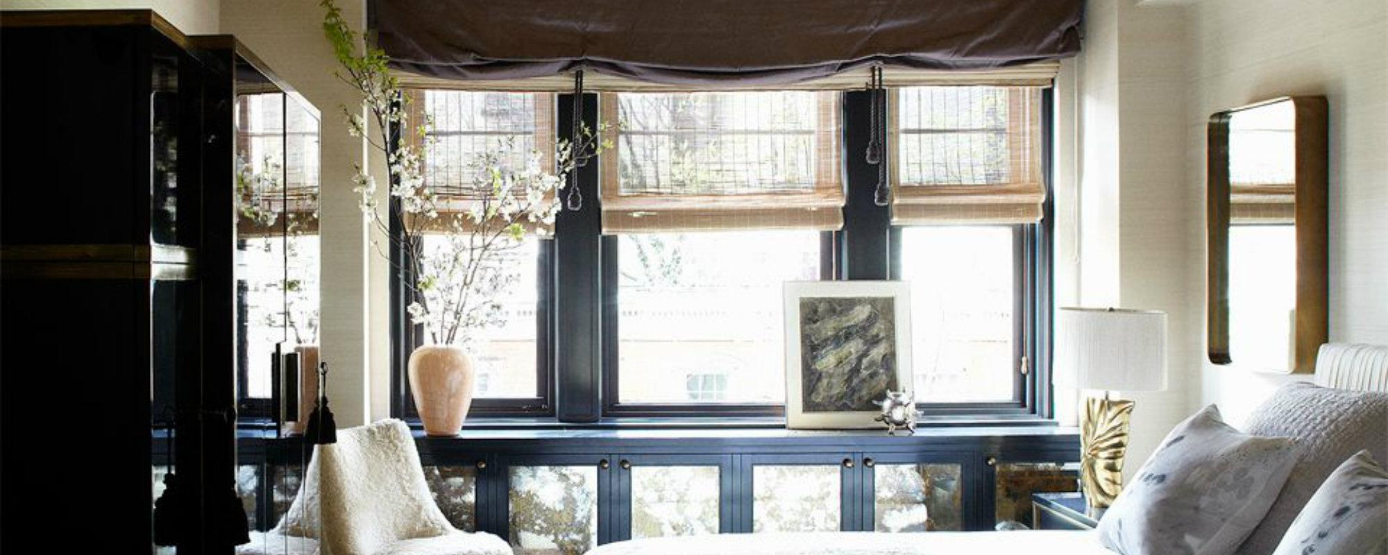 Ideas para Decorar: Tendencias de illuminacion para un dormitorio ideas para decora Ideas para Decorar: Tendencias de illuminacion para un dormitorio featured