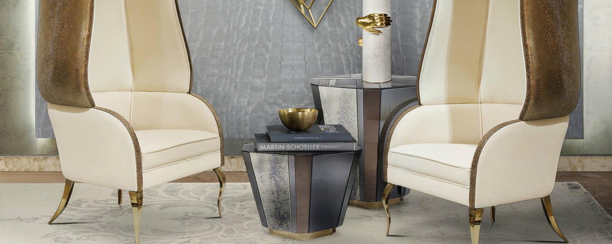 Ideas para Decorar: mesas de centro para decorar una sala de lujo ideas para decorar Ideas para Decorar: mesas de centro para decorar una sala de lujo Featured 2