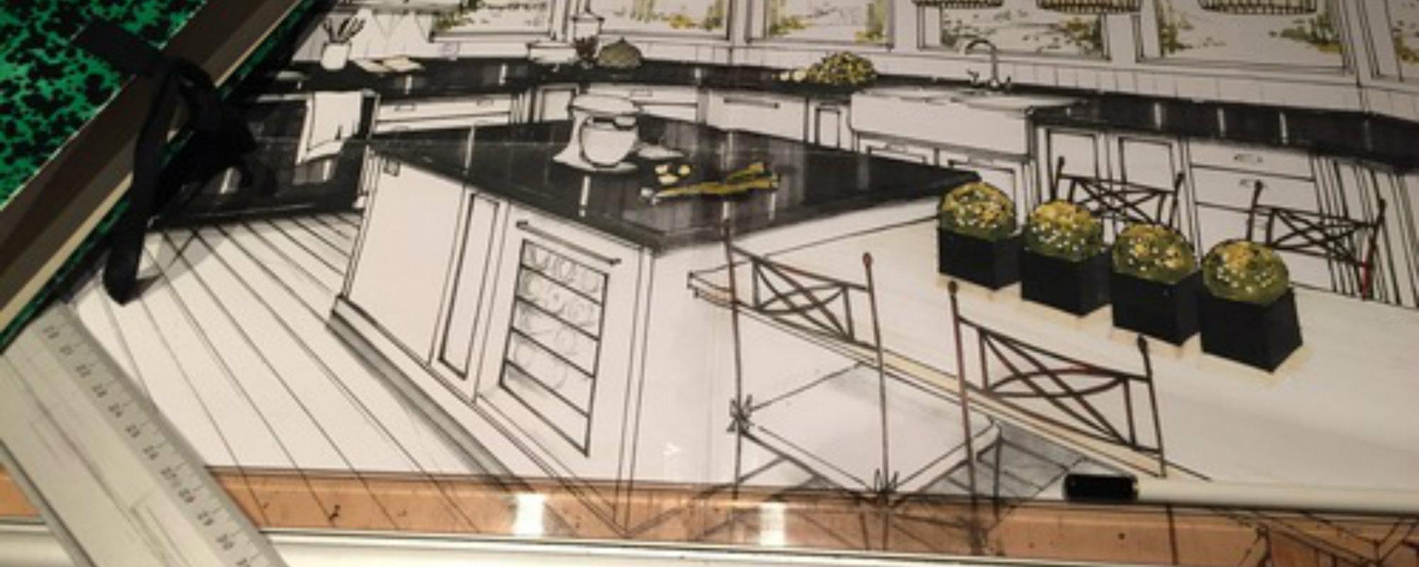 Interiorismo de lujo: Delcroix Decoration una firma para proyectos de lujo interiorismo de lujo Interiorismo de lujo: Delcroix Decoration una firma para proyectos de lujo Featured 10