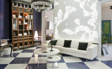 Interiorismo de lujo: Carrillo Proyectos una empresa de lujo en Madrid interiorismo lujo Interiorismo lujo: Empresas lujuosas que hacen proyectos de decoración Featured 12 357x220