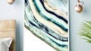 Ideas para Decorar: Tendeicas de lujo y abstractos para decorar ideas para decora Ideas para Decorar: Tendencias de lujo y abstractos para decorar Featured 4 178x100