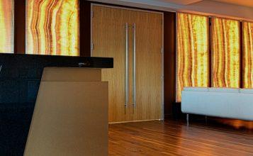 Firma de lujo: The M Group Architects un grupo lider en Interiorismo firma de lujo Firma de lujo: Iosu Martíne Ochoa un estudio de lujo en Bilbao Featured 9 357x220