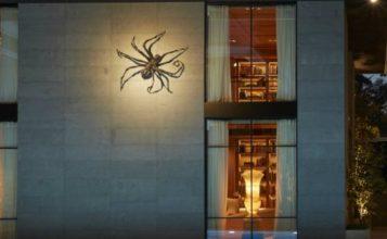 Luis Bustamante: Un estudio de interiorismo de lujo en Madrid luis bustamante Luis Bustamante: Un estudio de interiorismo de lujo en Madrid Featured 13 357x220