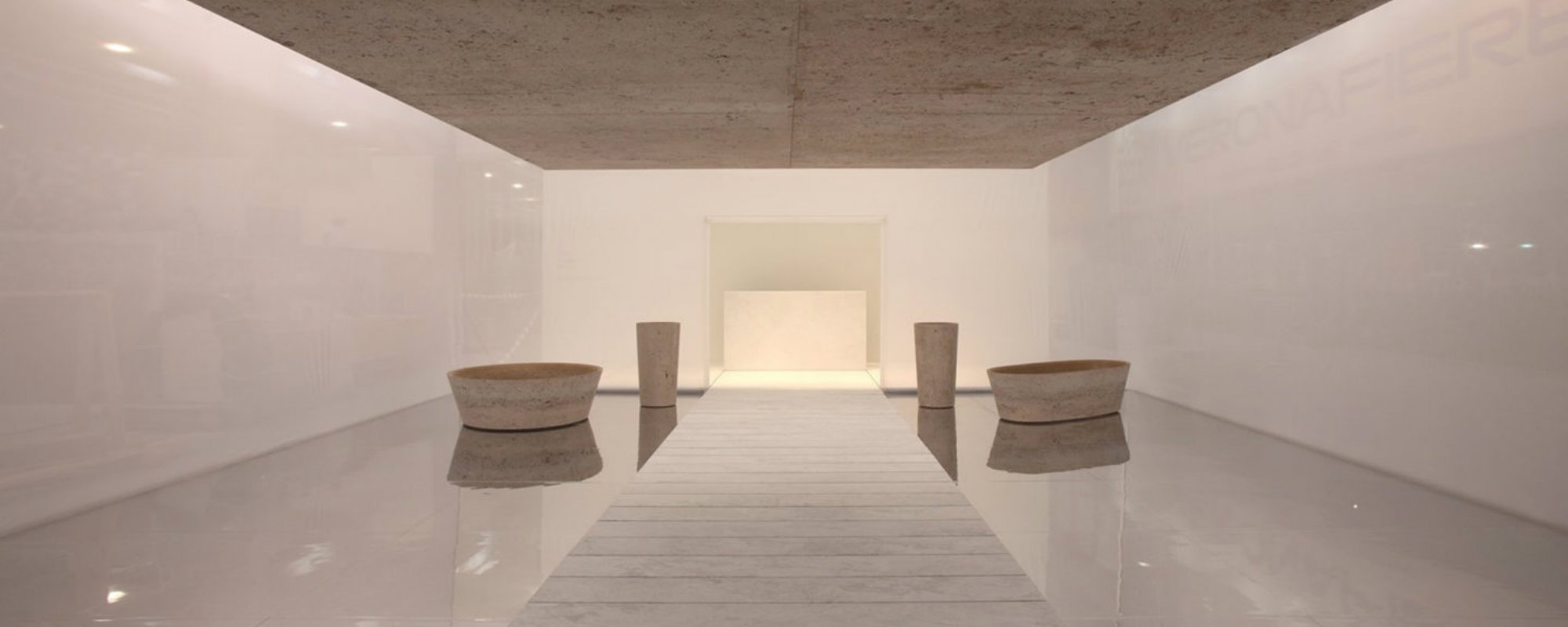 Alberto Campo Baeza: Empresa de Arquitectura de lujo para proyectos alberto campo baeza Alberto Campo Baeza: Empresa de Arquitectura de lujo para proyectos Featured 3