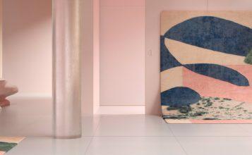 Ideas de Interiorismo: Interioristas de topo en Spain para un proyecto interioristas de lujo Interioristas de lujo: Ideas de Interiorismo para un proyecto lujuosos Featured 4 357x220