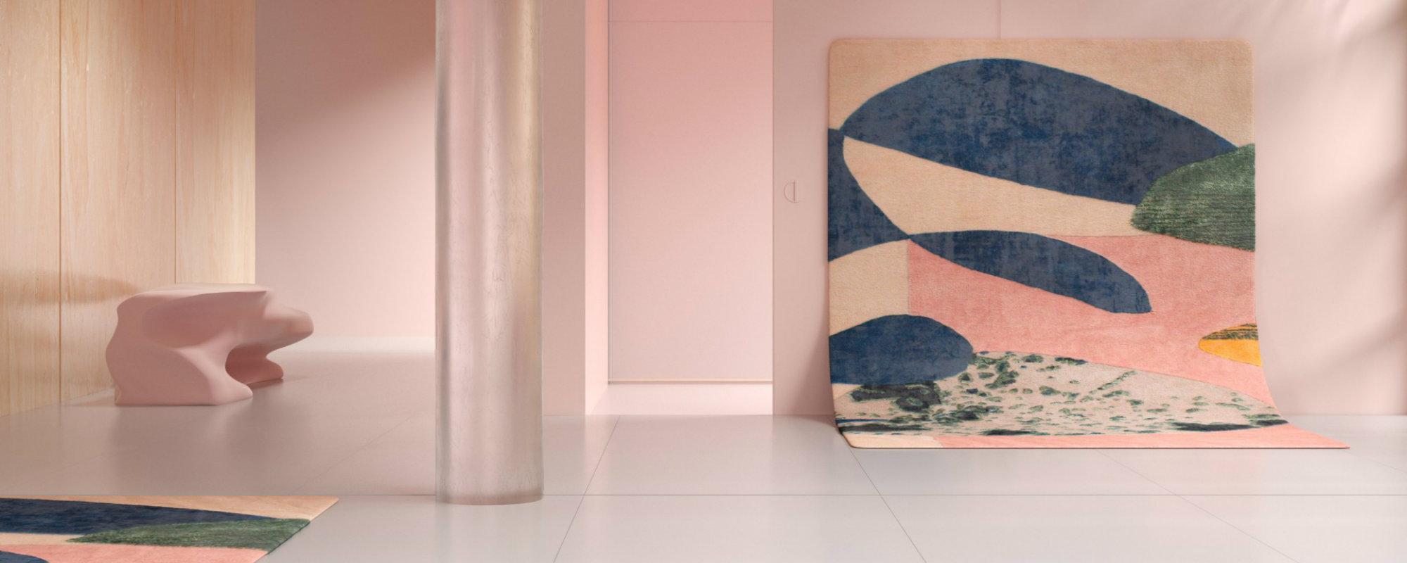 Ideas de Interiorismo: Interioristas de topo en Spain para un proyecto interioristas de lujo Interioristas de lujo: Ideas de interiorismo en España para proyectos Featured 4