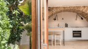 Susanna Cots: Interiorista de lujo en Barcelona de proyectos perfectos susanna cots Susanna Cots: Interiorista de lujo en Barcelona de proyectos perfectos Featured 6 178x100