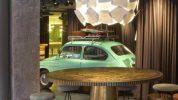 Decoración de lujo: El mundo del interiorismo através de Eva Martinez decoración de lujo Decoración de lujo: El mundo del interiorismo através de Eva Martinez Featured 7 178x100