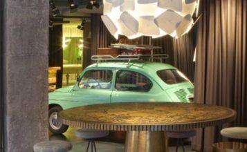 Decoración de lujo: El mundo del interiorismo através de Eva Martinez interioristas de lujo Interioristas de lujo: Proyectos de decoración lujuosos en España Featured 7 357x220