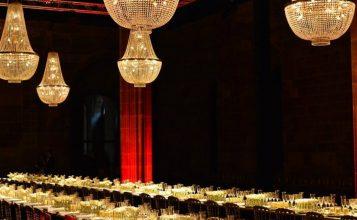 Interioristas de lujo: Proyectos de decoración lujuosos en España interioristas de lujo Interioristas de lujo: Proyectos de decoración lujuosos en España Featured 8 357x220