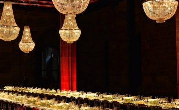Interioristas de lujo: Proyectos de decoración lujuosos en España masquespacio MASQUESPACIO: un mundo de tendencias perfectas para interiorismo Featured 8 357x220