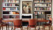 Interiorismo de lujo: Inés Benavides un estudio de lujo en Madrid interiorismo de lujo Interiorismo de lujo: Inés Benavides un estudio de lujo en Madrid featured 178x100