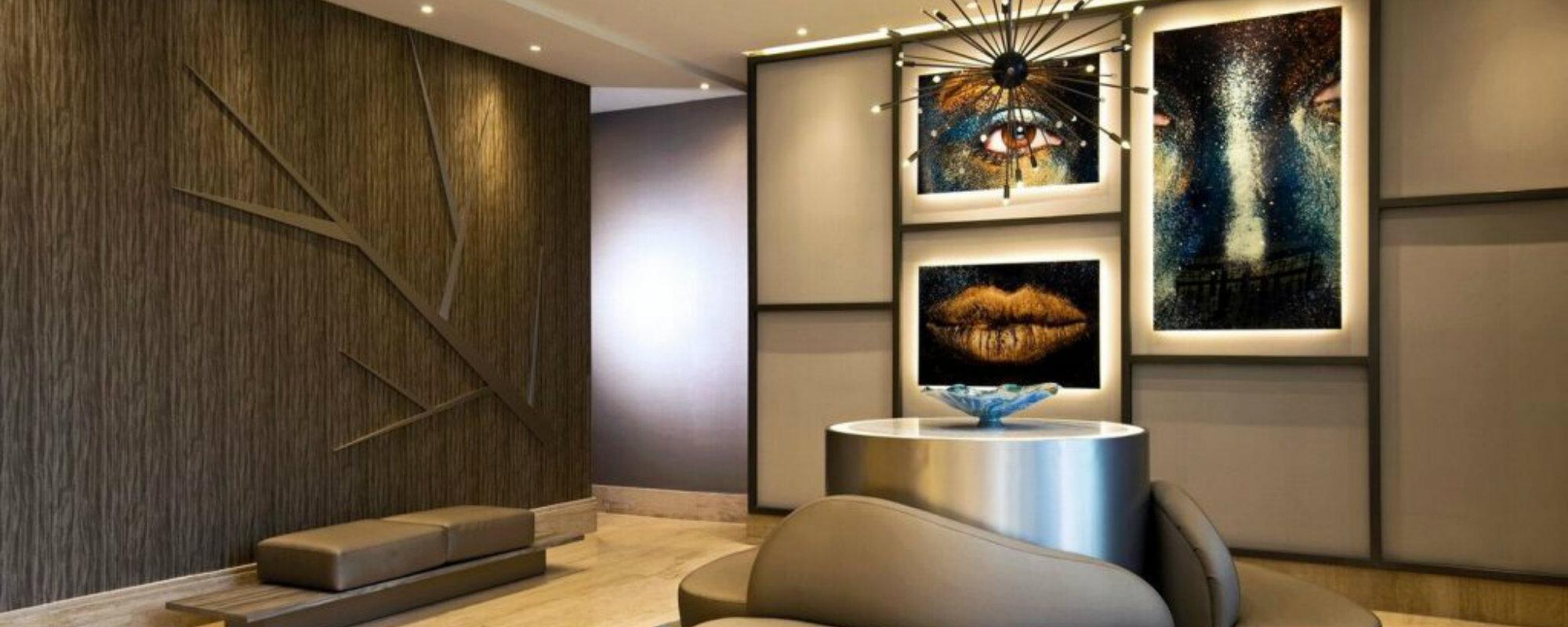 Interiorismo de lujo: UNUO una empresa con proyectos lujuosos interiorismo de lujo Interiorismo de lujo: UNUO una empresa con proyectos lujuosos Featured 10