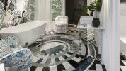 Erico Navazo: Una historia de Interiorismo de lujo en Madrid [object object] Erico Navazo: Una historia de Interiorismo de lujo en Madrid Featured 12 178x100