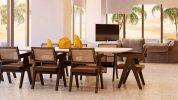 Interiorismo lujo: Jaime Beriestian un estudio lujuoso en Barcelona interiorismo lujo Interiorismo lujo: Jaime Beriestian un estudio lujuoso en Barcelona Featured 2 178x100