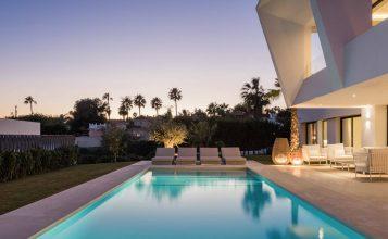 Interiorismo en Marbella: Lord Design una empresa con proyectos lujuosos interiorismo de lujo Interiorismo de lujo: Artefactum una loja lujuosa en Sevilla Featured 3 357x220