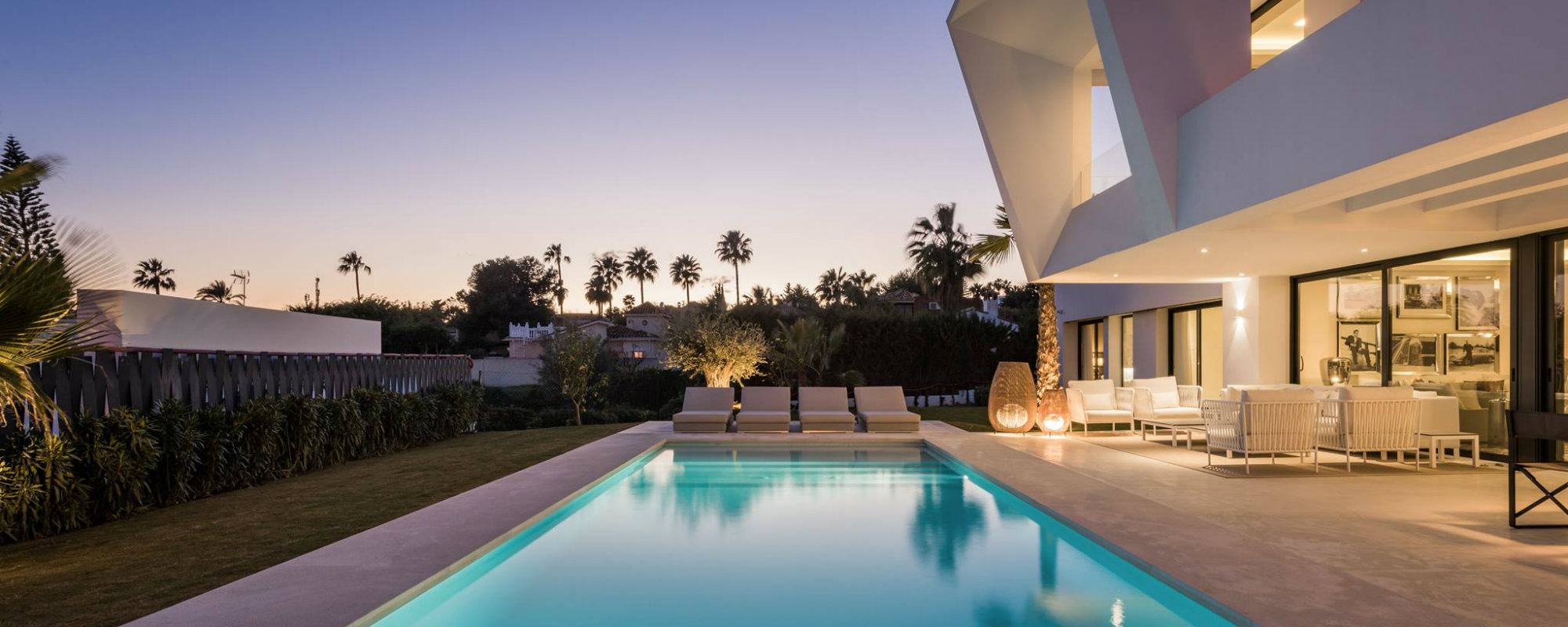 Interiorismo en Marbella: Lord Design una empresa con proyectos lujuosos interiorismo en marbella Interiorismo en Marbella: Lord Design una empresa con proyectos lujuosos Featured 3