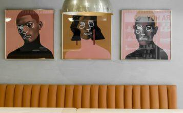 Interiorismo de lujo: A-G un estudio de proyectos lujuosos en México interiorismo de lujo Interiorismo de lujo: A-G un studio de proyectos lujuosos en México Featured 1 357x220