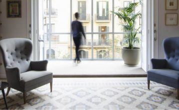 Interiorismo en Barcelona: VilaBlanch una empresa de proyectos lujuosos legorreta sepúlveda Legorreta Sepúlveda: una empresa que hace Interiorismo de lujo Featured 10 357x220