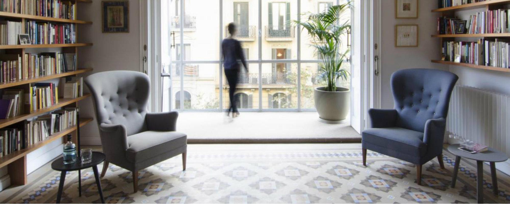 Interiorismo en Barcelona: VilaBlanch una empresa de proyectos lujuosos interiorismo en barcelona Interiorismo en Barcelona: VilaBlanch una empresa de proyectos lujuosos Featured 10