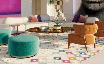Interiorismo lujuoso: UDesign una empresa de proyectos en Marbella hayon studio Hayon Studio: Una historia de Interiorismo de lujo en Valencia Featured 2 357x220